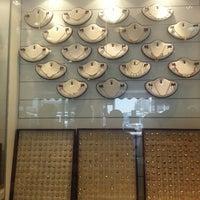 รูปภาพถ่ายที่ Aishwarya Jewellery โดย Lyna I. เมื่อ 7/6/2013
