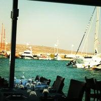 รูปภาพถ่ายที่ Balıkçı Niyazi โดย 'Rana D. เมื่อ 7/11/2013