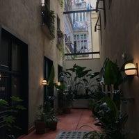 Photo prise au Casa Bonay par Minwoo K. le9/26/2018