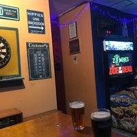 4/4/2018 tarihinde Stephanie A.ziyaretçi tarafından The Jar Bar'de çekilen fotoğraf