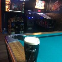 4/19/2018 tarihinde Stephanie A.ziyaretçi tarafından The Jar Bar'de çekilen fotoğraf