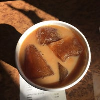 Foto scattata a Baruir's Coffee Store da Stephanie A. il 9/18/2015