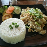 Veronica S Kitchen Kampot Kampot