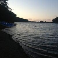 7/11/2013 tarihinde Diker ..ziyaretçi tarafından Aydos Ormanı Göl Kenarı'de çekilen fotoğraf