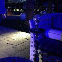12/23/2012 tarihinde Nastia G.ziyaretçi tarafından Pool Bar'de çekilen fotoğraf