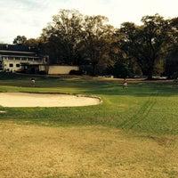 Photo prise au Bobby Jones Golf Course par Joe P. le4/5/2014