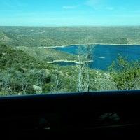 Silverwood Lake State Recreation Area - 14651 Cedar Cir