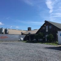 8/2/2018にChanel B.がSprout Creek Farmで撮った写真