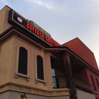 6/2/2014에 N님이 Buffalo Chophouse에서 찍은 사진