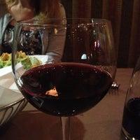 1/14/2013 tarihinde Will D.ziyaretçi tarafından Mamma Lucia Italian Cuisine'de çekilen fotoğraf