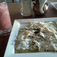 Das Foto wurde bei Café de Raíz von Faby O. am 2/9/2013 aufgenommen