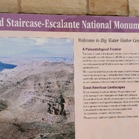 Image added by Stacy Rohr at Grand Staircase Escalante National Monument