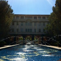 Foto diambil di California Institute of Technology oleh Ray T. pada 6/27/2013