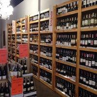 9/24/2014にArtem S.がOK Wineで撮った写真