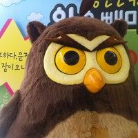 Foto scattata a 롯데홈쇼핑 da 진철 최. il 11/21/2012