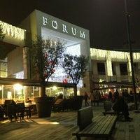 รูปภาพถ่ายที่ Forum İstanbul โดย Mari เมื่อ 1/4/2013