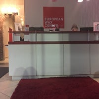 European Wax Center - 1411 State Route 35