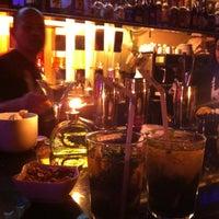 รูปภาพถ่ายที่ Korgui Bar Gastronómico โดย Rul เมื่อ 5/10/2013