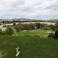 Foto tomada en Hacienda Cantalagua Hotel & Country Club por Jorge Luis B. el 3/2/2013