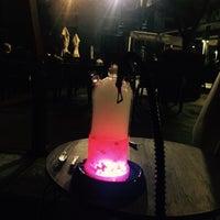 รูปภาพถ่ายที่ Kalyan Lounge - Hyatt Regency โดย Elena Moroz 👼💋 เมื่อ 6/28/2015