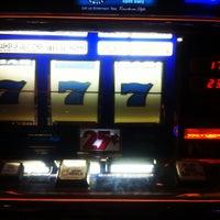 12/30/2012에 Steve B.님이 Jackson Rancheria Casino Resort에서 찍은 사진