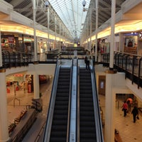 ea3d1f16e75cd ... Photo taken at The Mall at Rockingham Park by Mohammed S J. on 5  ...