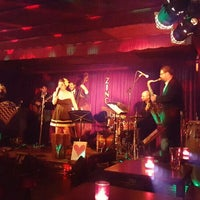 Foto scattata a Zinc Bar da Deniz K. il 7/19/2015