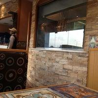 4/2/2013 tarihinde Abdulmalik B.ziyaretçi tarafından Spice'de çekilen fotoğraf