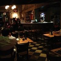 2/5/2013にPablo B.が62 Barで撮った写真