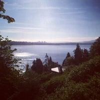 7/4/2014에 Hunter님이 Lakeview Park에서 찍은 사진