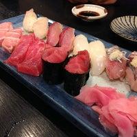 仙石すし 本店 - 名古屋市の寿司屋