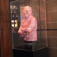 6/17/2018 tarihinde Brian W.ziyaretçi tarafından Morimoto'de çekilen fotoğraf