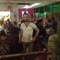 Foto scattata a Kalyan Nargile Evi da Buğra® T. il 5/10/2013