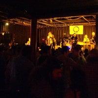 6/12/2014にAlex S.がPark Street Saloonで撮った写真