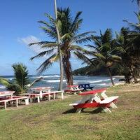 Photo prise au Bay Tavern par Rachel W. le12/29/2012