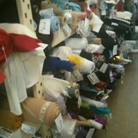 Sewing And Craft Superstore Wandsworth 1 Tip From 58 Visitors