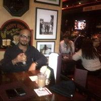 Foto diambil di The Irish Pub oleh Triveni S. pada 3/13/2013