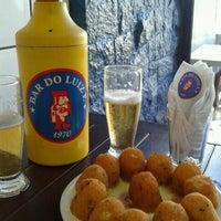 Foto tirada no(a) Bar do Luiz Fernandes por Caroline S. em 11/20/2012