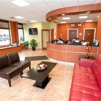 Photo Taken At 1st Family Dental Of Albany Park By On 10