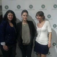 10/3/2012에 Danielle K.님이 Piperlime에서 찍은 사진