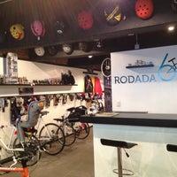Das Foto wurde bei Rodada 69 von Rodada 69 am 7/17/2013 aufgenommen