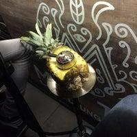 Foto tirada no(a) Мята Lounge por Roman K. em 11/10/2017