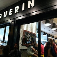 รูปภาพถ่ายที่ Boulangerie Guerin โดย José C. เมื่อ 12/23/2012