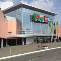 Foto diambil di MEGA Mall oleh Alexander S. pada 7/15/2013