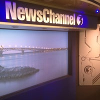 WTKR/WGNT Studios - Downtown Norfolk - 2 tips from 106 visitors