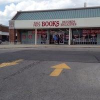 half price books columbus ohio sale
