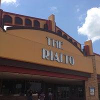 Santikos Rialto Northeast San Antonio 30 Tips From 1264 Visitors