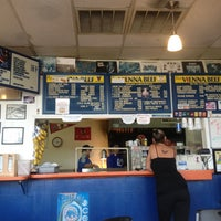 Photo taken at Chicago Hamburger Company by Jake M. on 6/2/2013