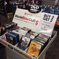 GameStop - Video Game Store in Melrose