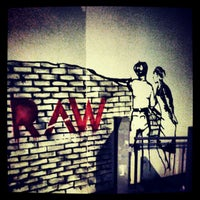 Foto diambil di The Ram in the Rye oleh All About Drama pada 2/13/2013